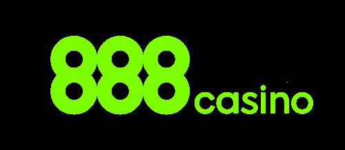 888casinoカジノ入出金方法解説!